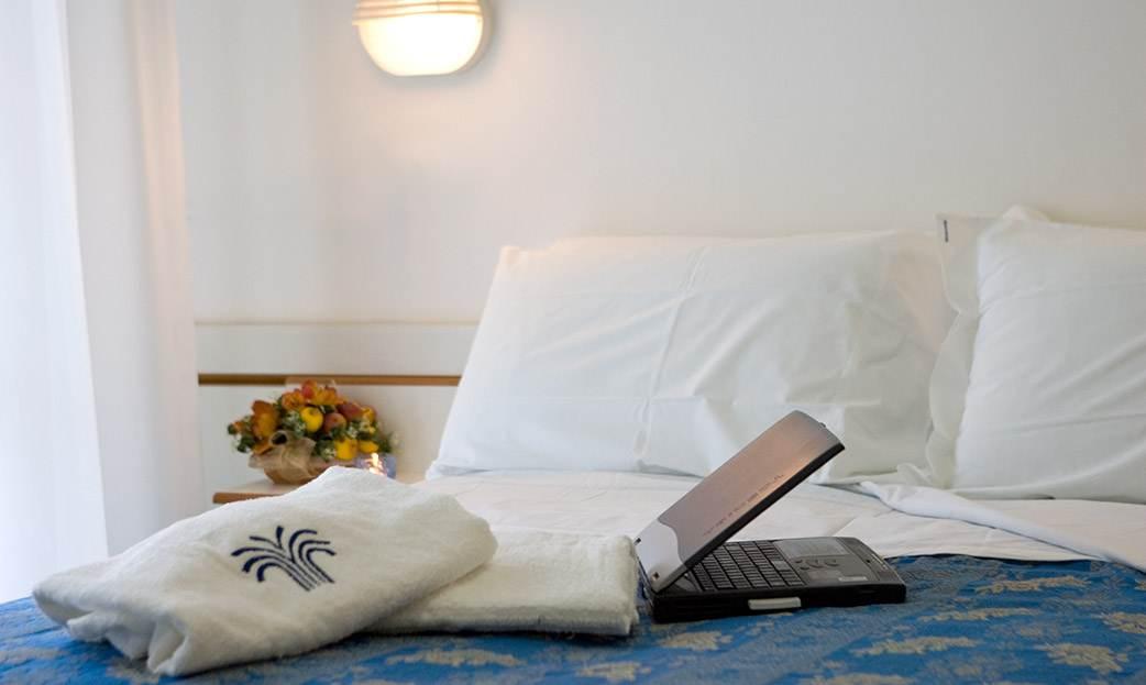 Tende Da Doccia Personalizzate : Cotone o di canapa tenda della doccia buy naturale tenda della